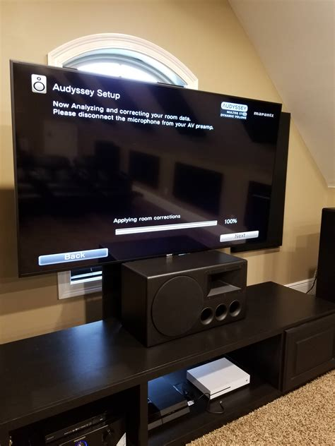 nezffs media room avs forum home theater discussions