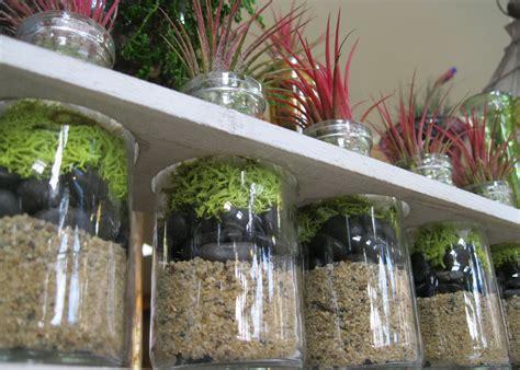 Custom Planter custom planters sloat garden center