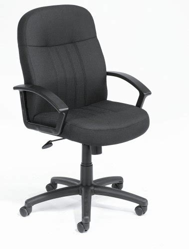 black friday desk chair black friday home office desk chairs deals cyber monday