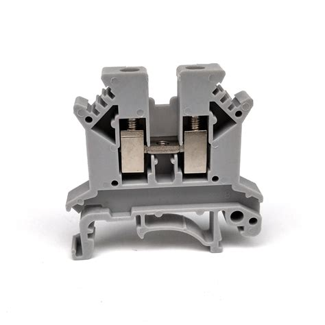 Number Zb5 Terminal Block Uk3n Din Rail Cl Ay91 buy wholesale wire connectors from china wire connectors wholesalers