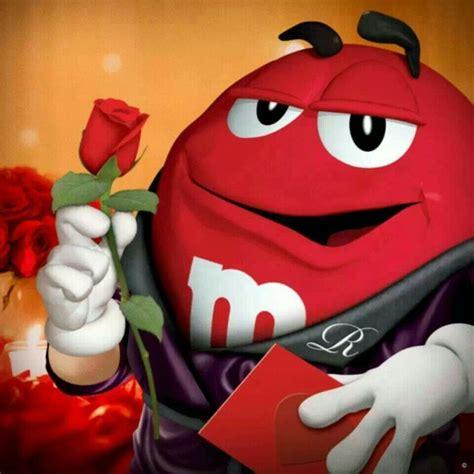 m s valentines m m those m m s