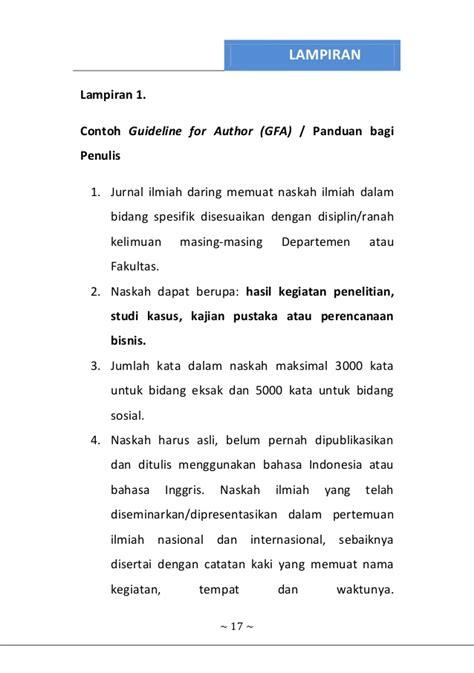 format footnote dari buku contoh footnote dari internet contoh win