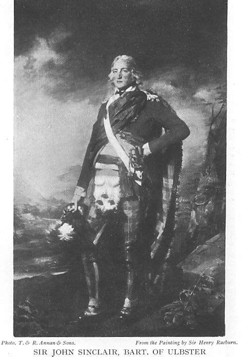Henry Sinclair 1st Earl Orkney | john_sinclair.jpg