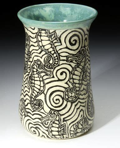 212 best scraffito images on pinterest ceramic pottery 17 best images about sgraffito on pinterest owl cookie