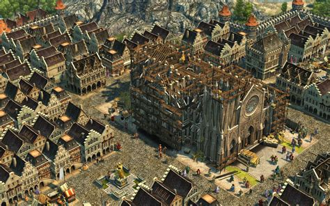 building layout game of war what are some good city building games pc giant bomb