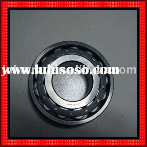 Bearing Nf 207 Koyo koyo bearings wiki