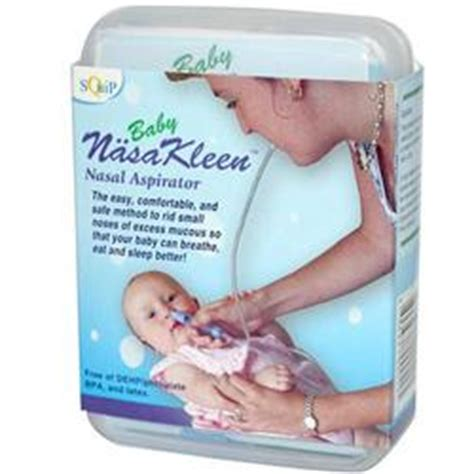 Baby Comfort Nose by Squip N 228 Sakleen Nasaline Baby Nasal Aspirator Ebay