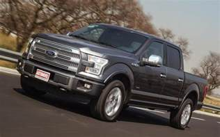 Gross Vehicle Weight Ford F150 2015 Ford F150 Gross Vehicle Weight Autos Post