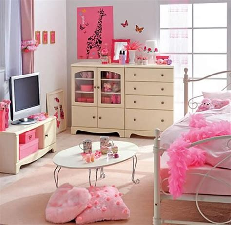 kawaii bedroom ideas kawaii rooms ideas for my room