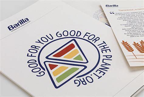 barilla sede legale barilla carta crusca favini industria della carta