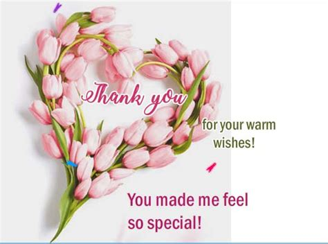 You Made Day So Special Free Thank You Ecards