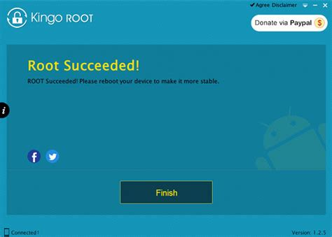 what can you do with a rooted android tutorial how to root android phone tablet