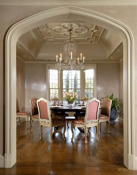 Formal Dining Room Flooring 12 Best Images About Manor House In Highland Park