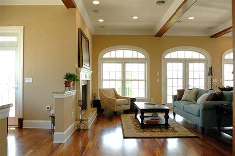 valspar living room colors modern house