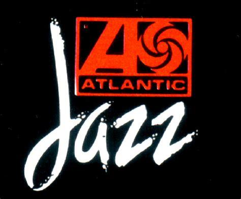 Cd Atlantic atlantic jazz cds and vinyl at discogs