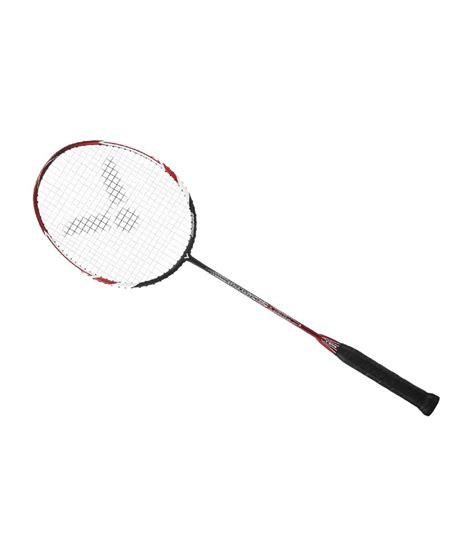 Victor Brave Sword 130 victor brave sword 1300 badminton racket brs 1300 3u