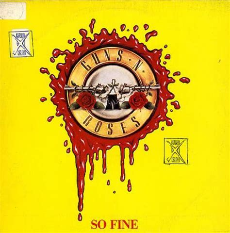 download mp3 guns n roses so fine guns n roses so fine lyrics genius lyrics