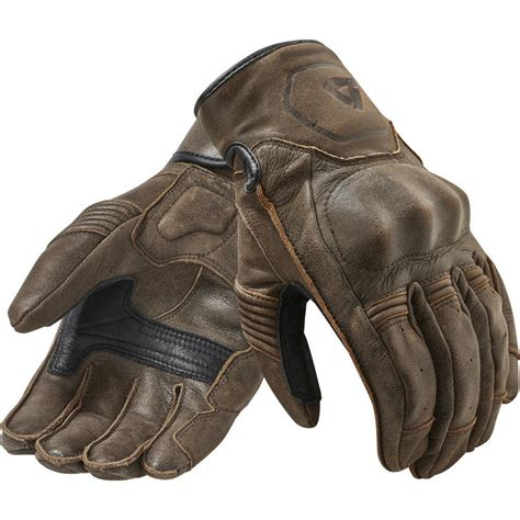 Leder Motorradhandschuhe by Rev It Palmer Leather Motorcycle Gloves Christmas Gifts