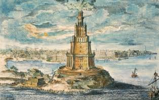 Economic House Plans by A Frightening Vision On Plans To Rebuild The Alexandria