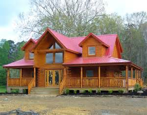 lincoln log homes competitive advantages lincoln logs international