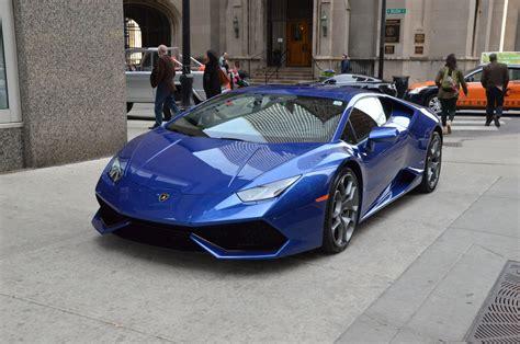 Lamborghini Gold Coast 2015 Lamborghini Huracan Lp 610 4 Used Bentley Used