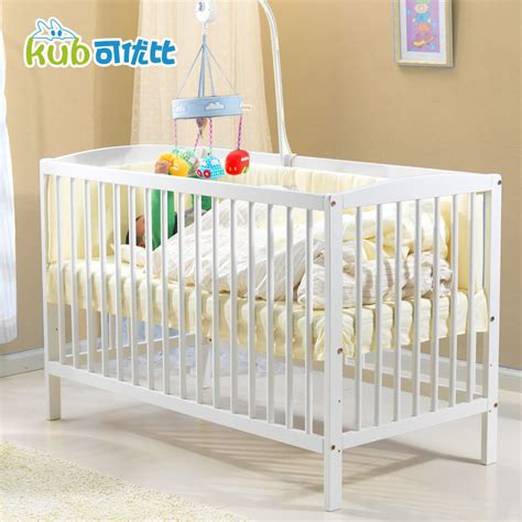 Baby Cribs Solid Wood 2016 Top 6 Best Solid Wood Cribs Babies Lounge