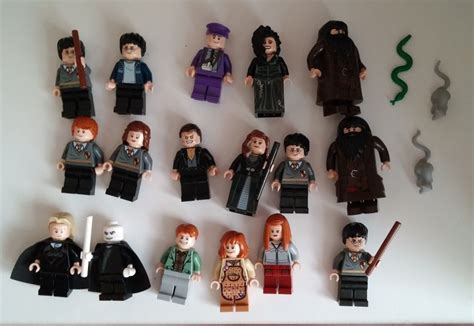 ebay harry potter harry potter lego ebay canada wroc awski informator