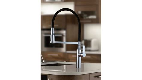 Harvey Norman Kitchen Sinks Arcisan 1273 Jet Kitchen Mixer Taps Sinks Taps Kitchen Appliances Harvey Norman Australia