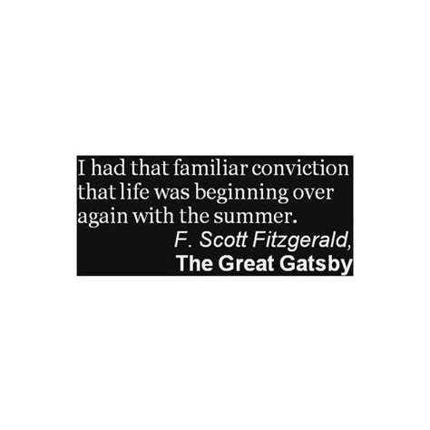 quotes of themes in the great gatsby 68 best images about quotes from the great gatsby on