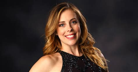 Home Decor Magazine Online winter olympics ashley wagner talks competing in pyeongchang