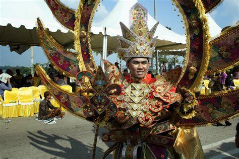 Tenda Anak Jember wonderful indonesia november 2014