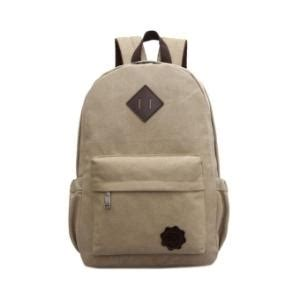 Canvas Backpack Cat Black Intl preppy style search on indulgy