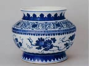 Porcelain Porcelain One Of The Most Exquisite Chinese Inventions