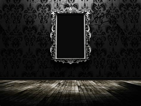mirror mirror on the wall the compliance and ethics