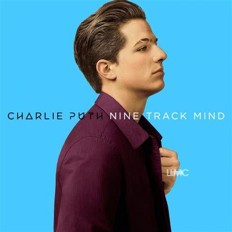 download mp3 charlie puth nine track charlie hot girls wallpaper