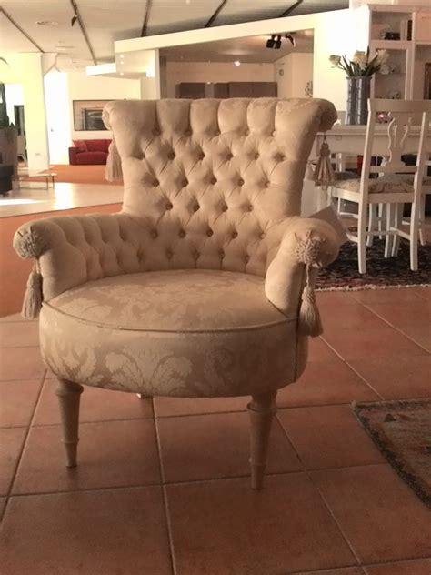 divani giusti portos giusti portos divano divani poltrone tessuto