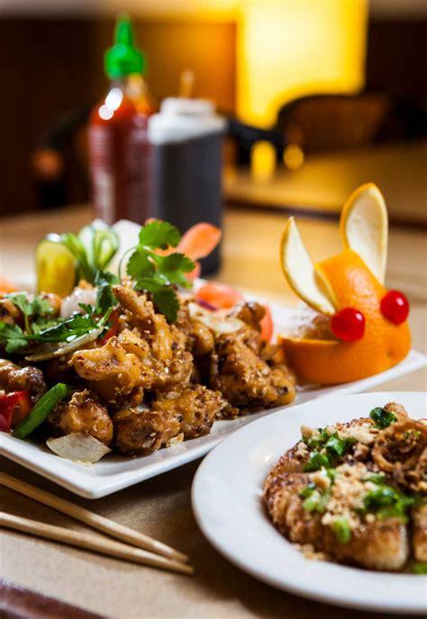 Rabbit Top Sf these houston restaurants serve up rabbit sfgate