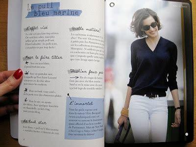 trendslab bcn libro del mes la parisienne de in 233 s de la fressange trendslab bcn libro del mes la parisienne de in 233 s de la fressange