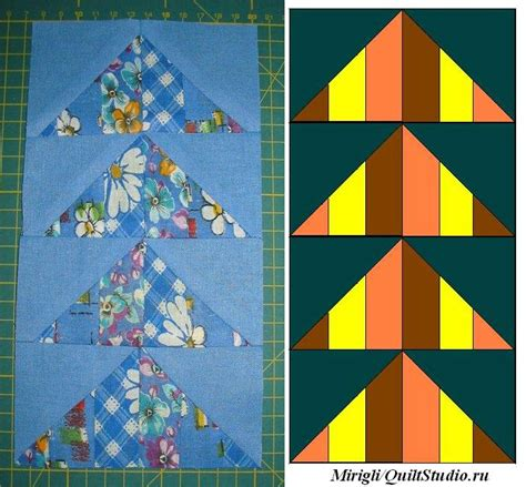 Patchwork Techniques - patchwork techniques 28 images flickr the quilting