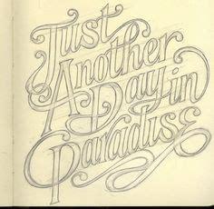 designspiration hand type hand lettering on pinterest drop cap jessica hische and
