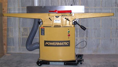 what is a jointer used for in woodworking jointer