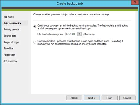 Office 365 Mail Local Backup How To Backup Office 365 Mail To Local Drive