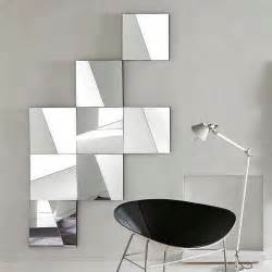 living room decor ideas 50 extravagant wall mirrors