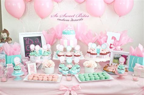 Come With Me Baby Shower Menu Dessert by 15 Best Images About Shower Ideas On Vienna