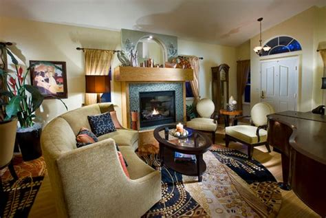 difference between a florida room and a family room family room firelace and glass table