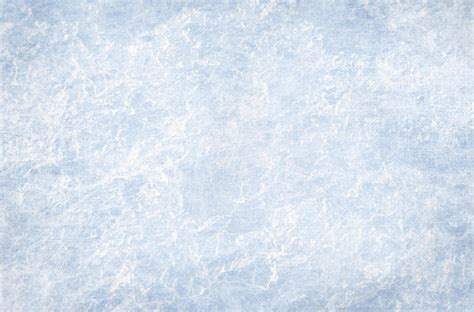 icy blue icy blue by muffet1 on deviantart