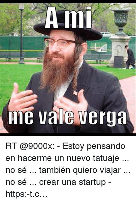 quiero verle la verga a un peruano quiero un sifon funny espanol memes of 2016 on sizzle me gusta