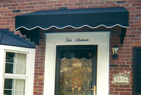 Mamaux Awning by Awnings Pittsburgh Pa 28 Images Awnings Pittsburgh