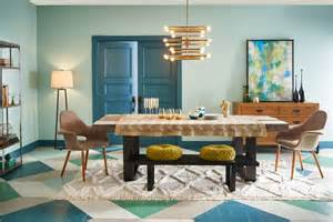 dining room trends 2017 behr paint introduces 2017 color currents the new standard in annual design forecasting behr