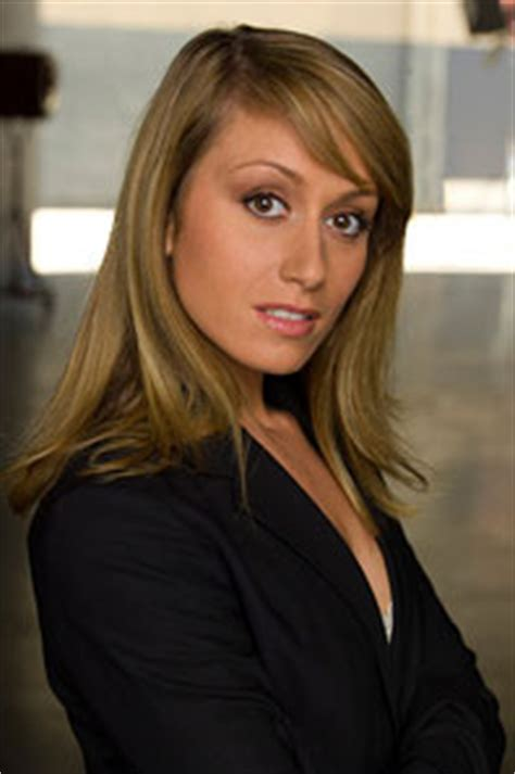 ilse warringa management what ever happened to the mbas on the apprentice page 4